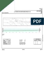 AD_2_SPJC-13A.pdf