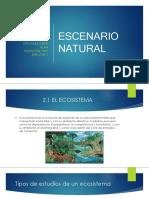 unidad 2 desarrollo sustentable tec oaxaca