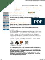 Excel décaler decaler.pdf