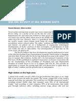 war_and_security_at_sea_warning_shots.pdf