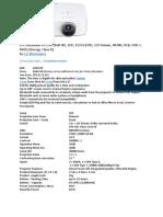 LG CineBeam PF50KS.docx