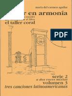kupdf.net_cantar-en-armoniacutea.pdf