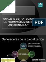 Trabajogrupon4 Antamina 110225152945 Phpapp02 (2) Convertido
