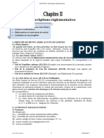 flexion_composee.pdf