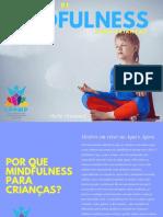 Download 73616 Mindfulness Para Crianças eBook 2710895