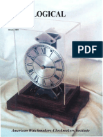 HOROLOGICAL TIMES AWCi 2001-10-web.pdf