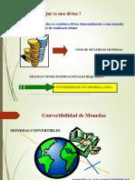 123-divisas