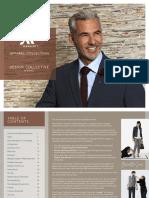 Uniforms2019.pdf