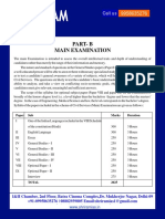 part_b_main_examination.pdf