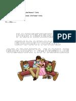 0 1 Parteneriat FAMILIA Nicoleta