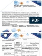 361584581 Paso 2 Muestreo e Intervalos de Confianza PDF