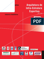 Manual Infra Estrutura Esportiva
