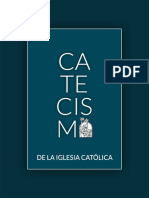 catecismo.epub