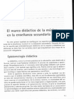 Didactica - Josep Lluis Zaragoza