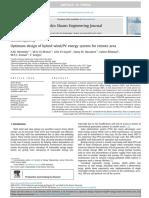 Optimum_design_of_hybrid_wind_PV_energy.pdf
