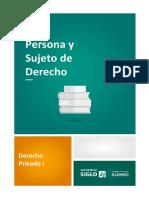 PERSONA DE DERCHOS.pdf