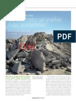 028-029-155-Sostenibilidad_01.pdf