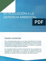 introduccion a la gerencia ambiental.pdf