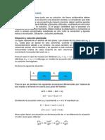 Ejemplo Actividad 2 Ejercicio 5 -Actividad-grupal-2-Docx