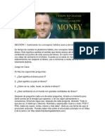 ok-Spanish_Section-1-Homeplay-Shifting-The-Faulty-Concepts_Around-Money-2(1).pdf