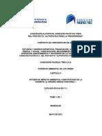 CPT_EIAVARIANTEVIRGINIA_CAPITULO4_V4.0.pdf