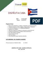 PROGRAMA CUBA JULIO.docx