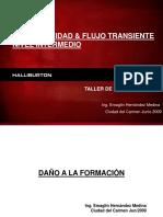 2. Dano de Formacion.ppt