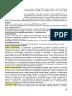 edital pcdf 2013