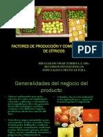 biblioteca_65_Factores de Producción y Comercialización Frutícola (1).pptx