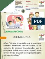 neumoniaprocesodeatenciondeenfermeria-171222054504.pdf