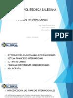 Unidad 1 Finanzas Internacionales.pdf