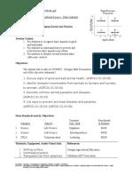 Lesson 8_diseases (1)