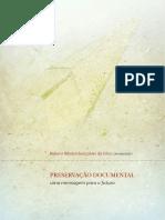 preservacao_documental-1.pdf