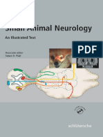 Small_Animal_Neurology_Atlas_and_Textbook-2010.pdf