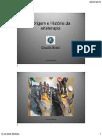 17534.pdf