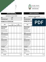 RUBRIC-UTP-NETWORK-CABLING.pdf
