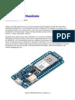 Arduino-s-IoT-Manifesto.pdf