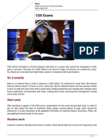 how to prepare for css exams(0).pdf