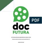Doc futura