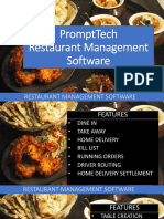 Restaurant-Management-Software-_-POS By-PromtTech-Dubai-UAE.pdf