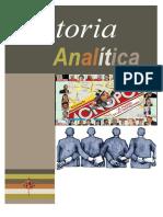 Vizcarra y Ppk gobierno de corrupción