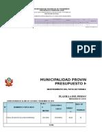 Planilla de Santisima Trinidad 84008