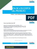 1 - DPM 2018 COSTOS - Presentación Clase v1.pdf