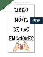 Libro móvil de las emociones.pdf
