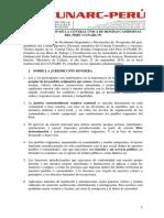 Cunarc-perù-21 de Septiembre Lima- p21set15