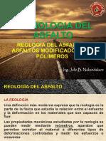 5 REOLOGÍA Y ADITIVOS.pdf