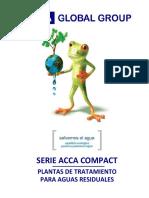 ACCA_Comp..