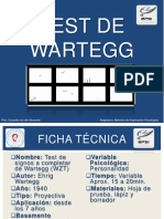 WARTEGG.pdf