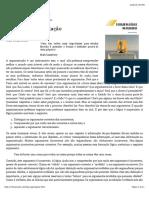 critica-logica-e-argumentacao.pdf