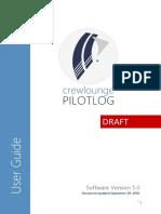crewlounge.pilotlog.userguide